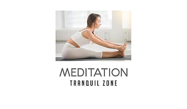 Yoga Therapy Melodies de Meditação e Espiritualidade Musica ...