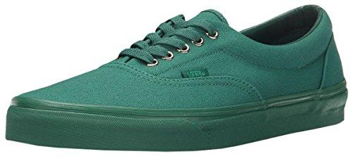 Vans Men ERA Sneakers Skate Shoes (13.5 B(M) US Women / 12 D(M) US Men)