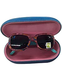 Finding Dory Kids 2-Piece Sunglasses And Case Set Price