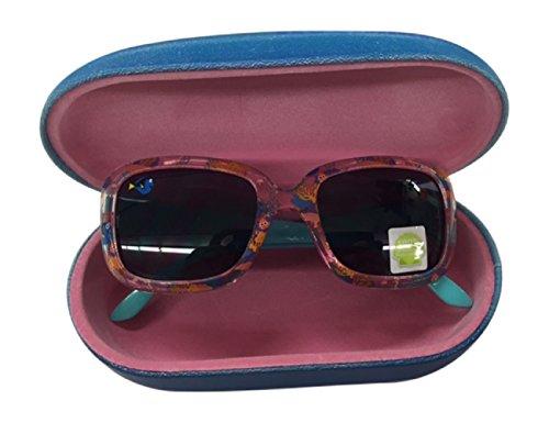 Finding Dory Kids' 2-Piece Sunglasses & Case - Nemo Sunglasses