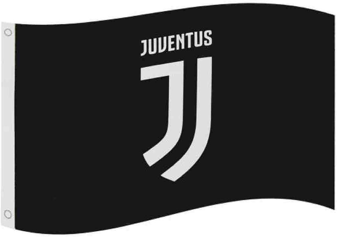 Juventus Flag CC: Amazon.es: Ropa y accesorios