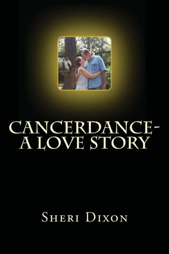 Download CancerDance- a love story ebook