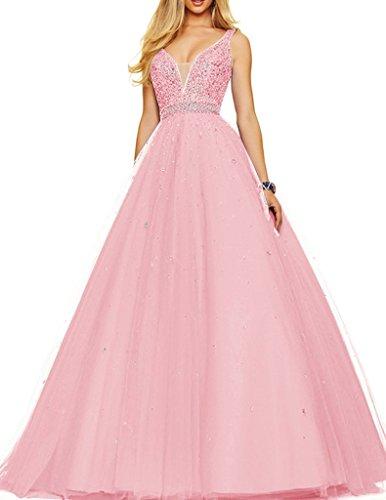 92605 dress - 5