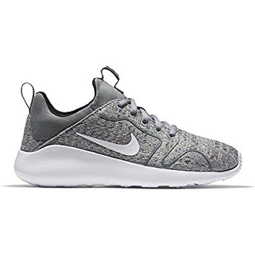 Nike Womens Kaishi 2.0 Wvn Shoe, 917532-001