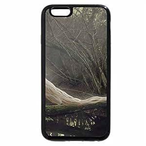 iPhone 6S Plus Case, iPhone 6 Plus Case, long tail