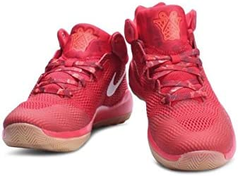 size 40 f87a2 28039 Amazon.com  NIB MEN S NIKE ZOOM REV LMTD 106874-600 RED SZ 11.5 (1R12)   Sports Collectibles