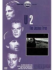 U2 - Classic Albums: The Joshua Tree