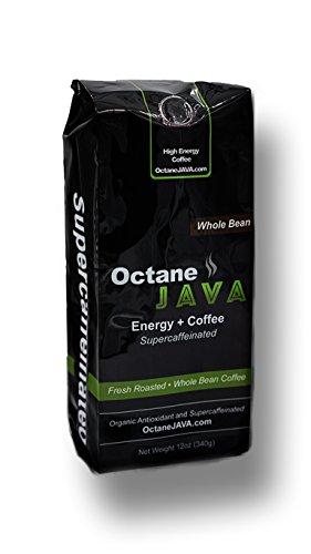 octanejava-whole-bean-coffee-energy-coffee-very-strong-coffee-12-ounce-bag