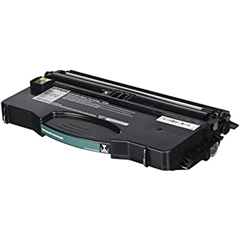 Download Drivers: Lexmark E120n Printer HBP
