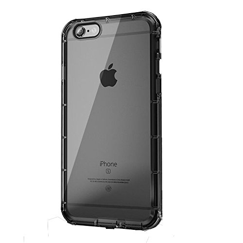 Iphone 7 plus Case, Kartice iphone plus 7 Case Ultra Slim TPU...
