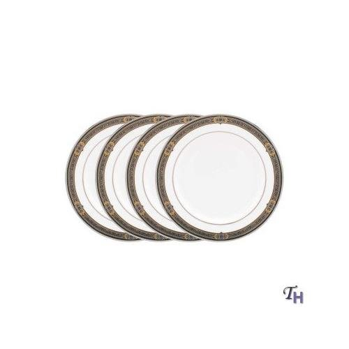 Lenox Vintage Jewel Tidbits, White