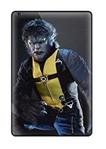 New Style Case Cover Beast X Men Compatible With Ipad Mini Protection Case 3837855I46955896