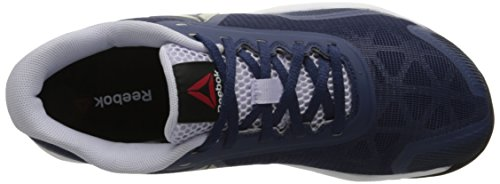 Reebok Women's ROS Workout TR 2-0 Cross-Trainer Shoe Blue Ink/Collegiate Navy/Lucid Lilac/Poison Pink/Black/Pewter factory outlet online sale the cheapest buy cheap release dates buy cheap perfect X2xI4MQKD5