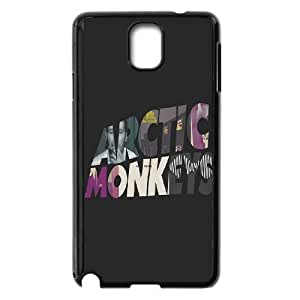 High quality Arctic Monkey band, Arctic Monkey logo, Rock band music protective case cover Ipod Touch 4 Case Cover LHSB9716788
