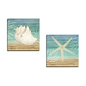 41aL5AdlCWL._SS300_ Beach Wall Decor & Coastal Wall Decor