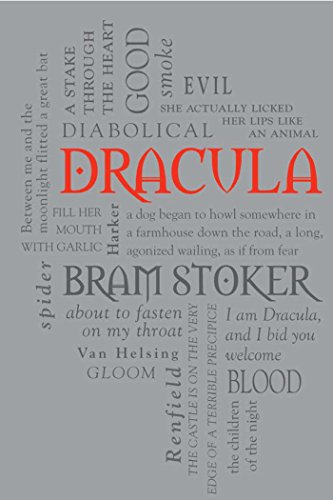 Dracula word cloud classics english edition ebook bram stoker dracula word cloud classics english edition por stoker bram fandeluxe