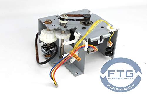 FTG International FM0-1889-000CN Paper Feed Motor Assy (M101) (Finisher)