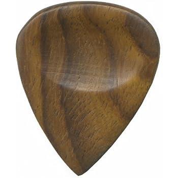 dunlop stainless steel picks 51mm 36 bag musical instruments. Black Bedroom Furniture Sets. Home Design Ideas