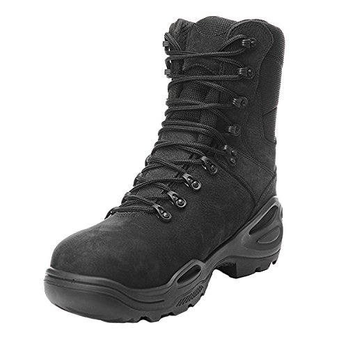 Lowa sécurité High Phantom S3 de Work GTX® Chaussures 6HEqFrxw6