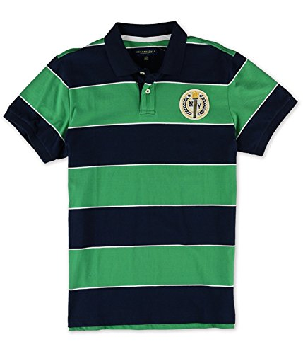 f866445c Top 10 Aeropostale Polo Shirts of 2019 | No Place Called Home