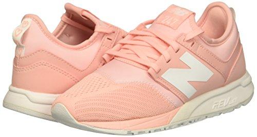 Himalayan Donna Wrl247v1 Balance Pink New Sneaker HW6FBn