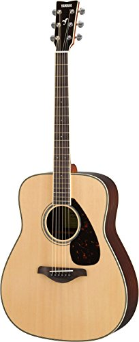 See the TOP 10 Best<br>Yamaha Guitars