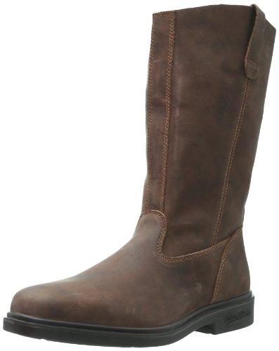 Blundstone M Men's BL057 Winter Boot