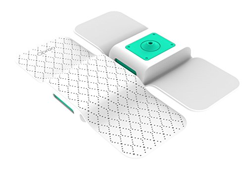 Amazon.com: OPRO9 Smart Wearable Humidity Sensor Instant Alert Notification Reminder Prevent Adult Baby Diaper Rash: Health & Personal Care