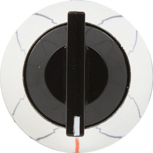 Whirlpool 330190 Surface Knob