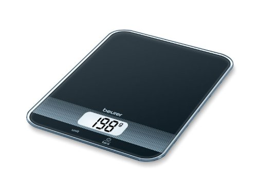 Beurer KS19 Electronic Kitchen Scale
