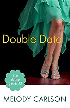 "double dating games Take games, guitars, and fun  4 thoughts on "" 40 group date ideas- the red headed hostess "" joel says:  my husband and i have to teach at a youth conference."
