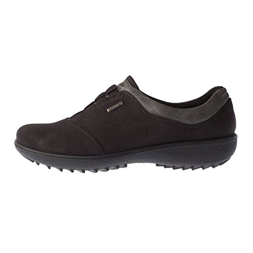 Casual Shoes Womens 130 Titan Black Nadja Romika qwU7pp