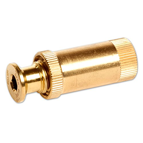 (Meyco Screw-Type Anchor Pool Safety Cover Replacement Part)
