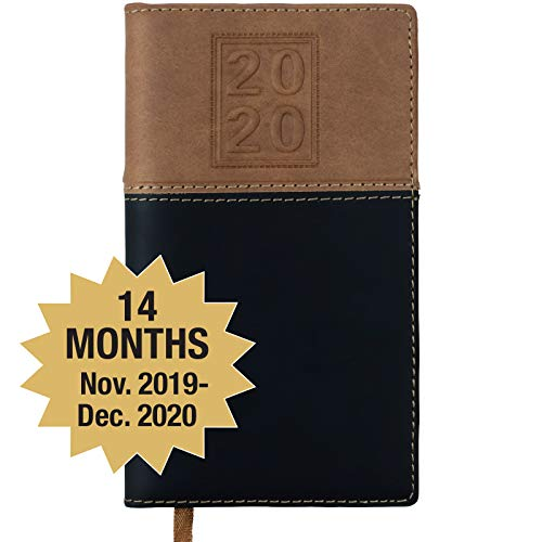 34% Off 2020 Planners = 2020 Pocket Planner Now $5.91 (Was $8.95)