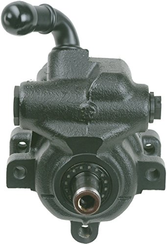 - Cardone 20-328 Remanufactured Domestic Power Steering Pump