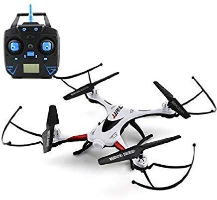 Goolsky JJRC H31 Waterproof Drone With Headless...