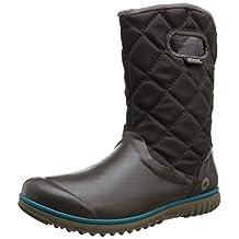 Bogs Women's Juno Mid Waterproof Winter Boot