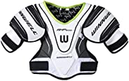 Winnwell AMP500 Hockey Shoulder Pads with CleanSprot NXT Odor Control Technology