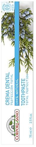 3-pack-corpore-sano-total-protection-toothpaste-juniperthymerosemarysage-mint-fluor-sls-free-certifi