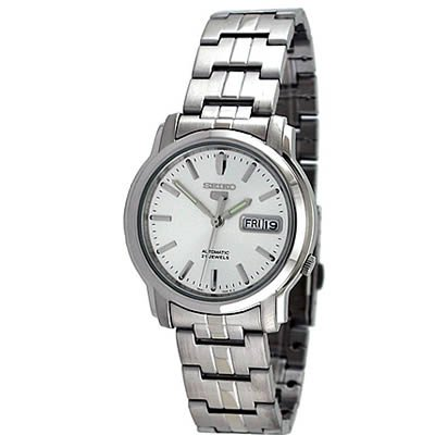 seiko-mens-snkk65-seiko-5-automatic-stainless-steel-watch-with-silver-tone-dial