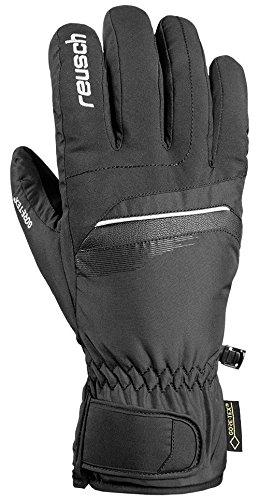 Reusch Herren Frank GTX Handschuhe
