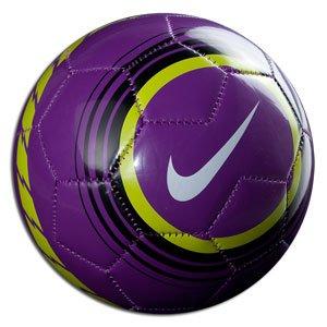 good service many styles pretty cheap NIKE MERCURIAL SKILLS SC1897 571 HERREN FUßBALL BALL 5 MIS ...