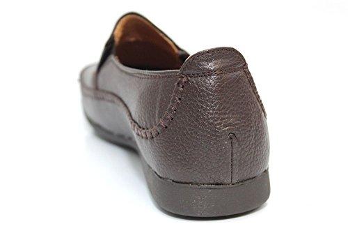 Mr Shoes, Herren Slipper & Mokassins