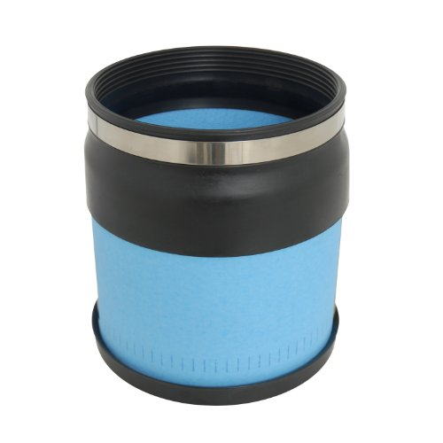(Volant 61513 PowerCore? Air Filter)
