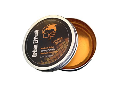 urban-effect-limitless-pomade-hair-wax-for-men-and-women-styling-hair-pomade-for-men-34-oz-on-sale-n