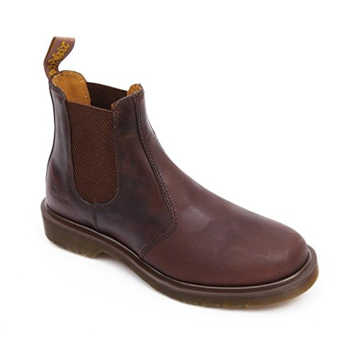 8 Gaucho Martens Boot Core Chelsea Dr 2976 qYdBXYw