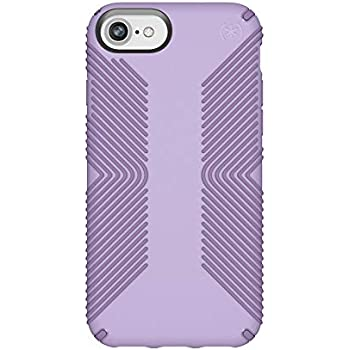 Amazon.com: Speck Products CandyShell Grip Cell Phone Case ...