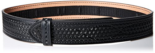Top 3 recommendation buckleless basketweave duty belt for 2019
