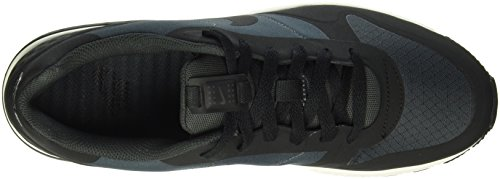 002 black Nike Lw Baskets Gris Homme anthracite sailor Nightgazer HqwvxCwZ