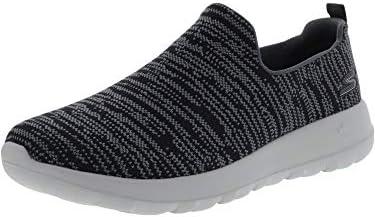 Men's Go Walk Max - Infinite Ankle-High Fabric Walking Shoe